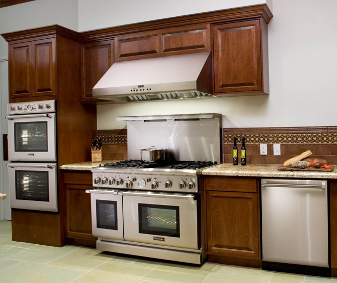Kitchen ideas bathroom ideas kitchen appliances for Kitchen ideas appliances